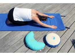 accessoires yoga naturels fabriqu�s en franceaccessoires yoga et m�ditation