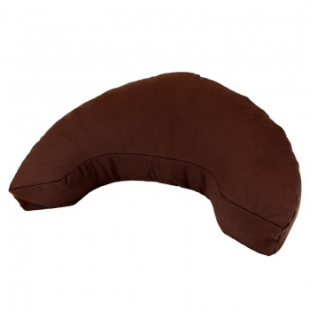 coussin-lune-chocolat